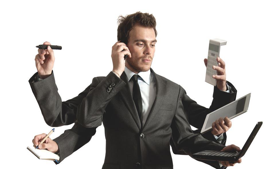 6 manieren om productiviteit te verhogen met Data Opslag Nederland